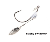 Owner Beast Flashy Swimmer